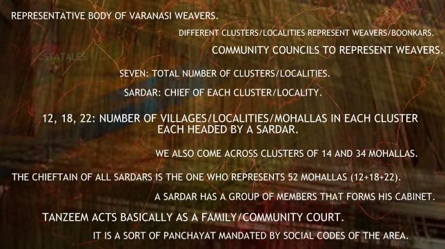WeaversStatales3